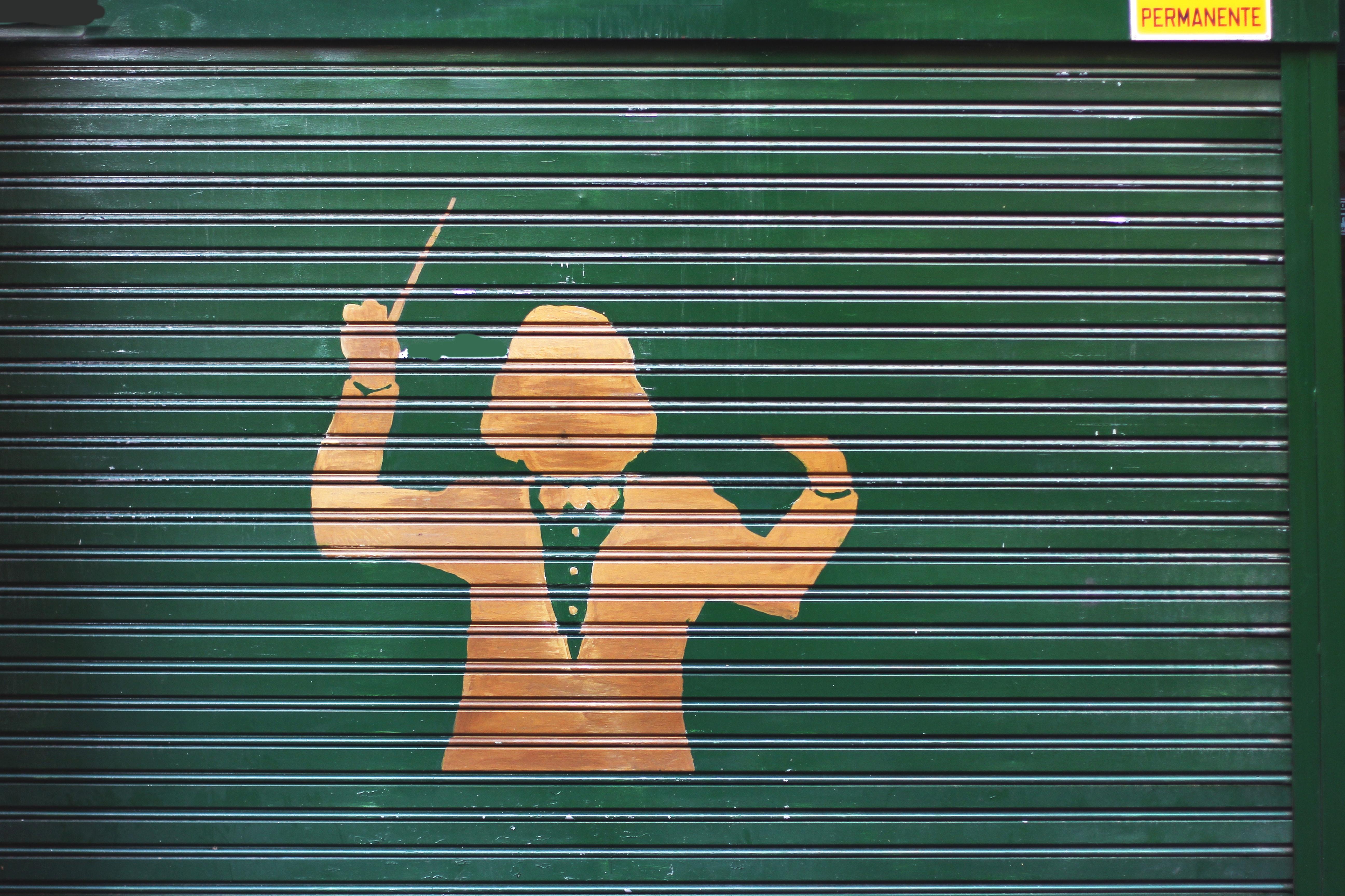 Dirigent symbolbild paedagoge gehalt.b8bd3fb4efe60c97b3bef24eec892d7fa