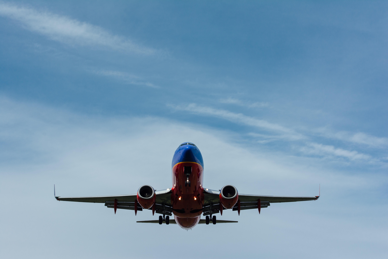 Flugzeug symbolbild doktor ingenieur promotion.9ddefacd9ff9f8701291dbc1bcb09286a