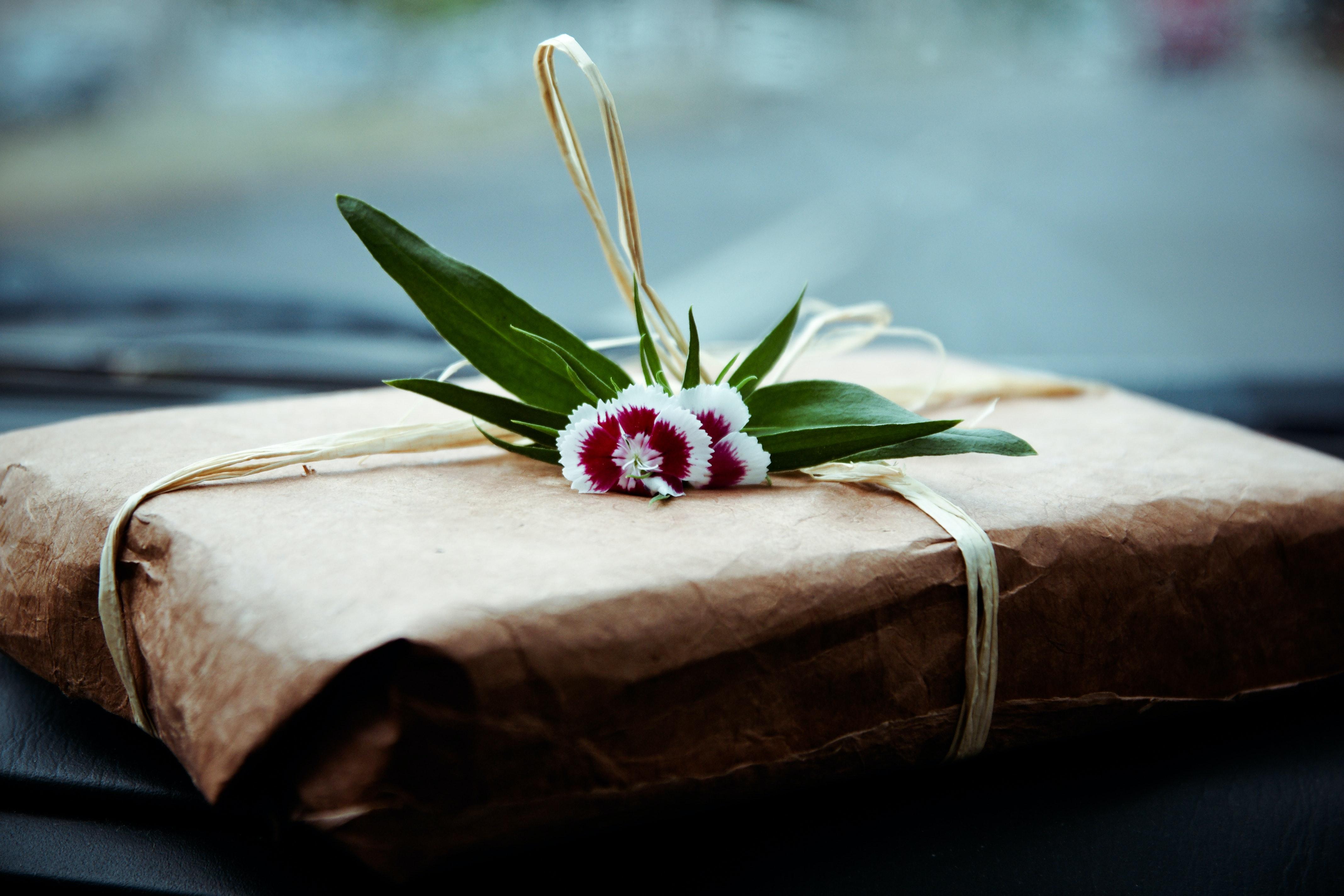 Geschenke beamte.7d88be5bf896781d42b1f40f7c9dc01d9