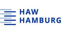 Haw hamburg.b1327adeb2605d461adb841cffd56219f