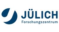 Juelich fz logo.e761602c153bb1b2a27475e607cb480f2
