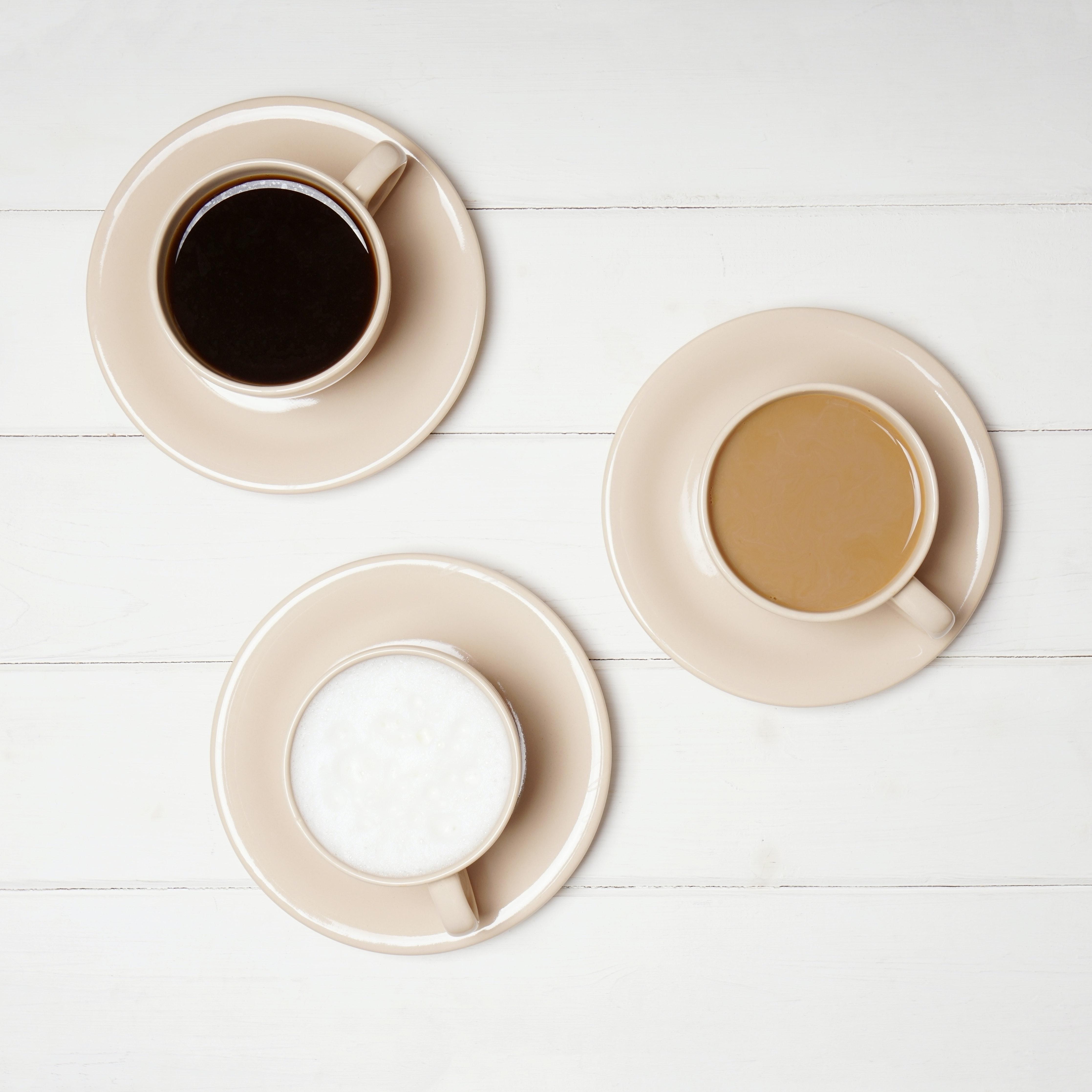 Kaffee tassen symbolbild arten von professoren.c239f1c1c914f456f086e765c3230c2bd