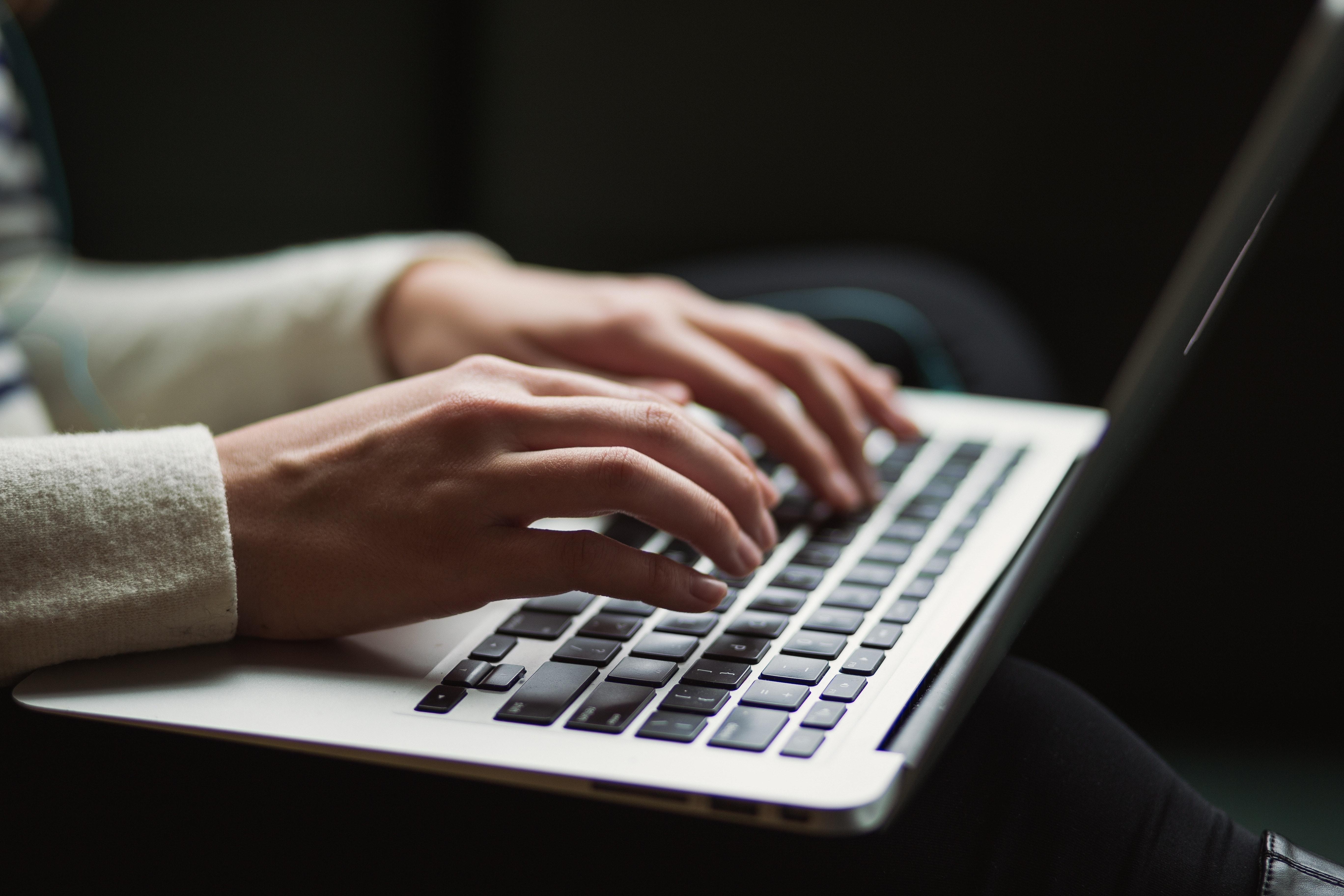 Laptop symbolbild postdoc bewerbung.d4496d499c42941817ba8ee44e5db300c