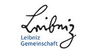 Leibniz logo de.3a233a87cfeee2362454f1928474f91c8
