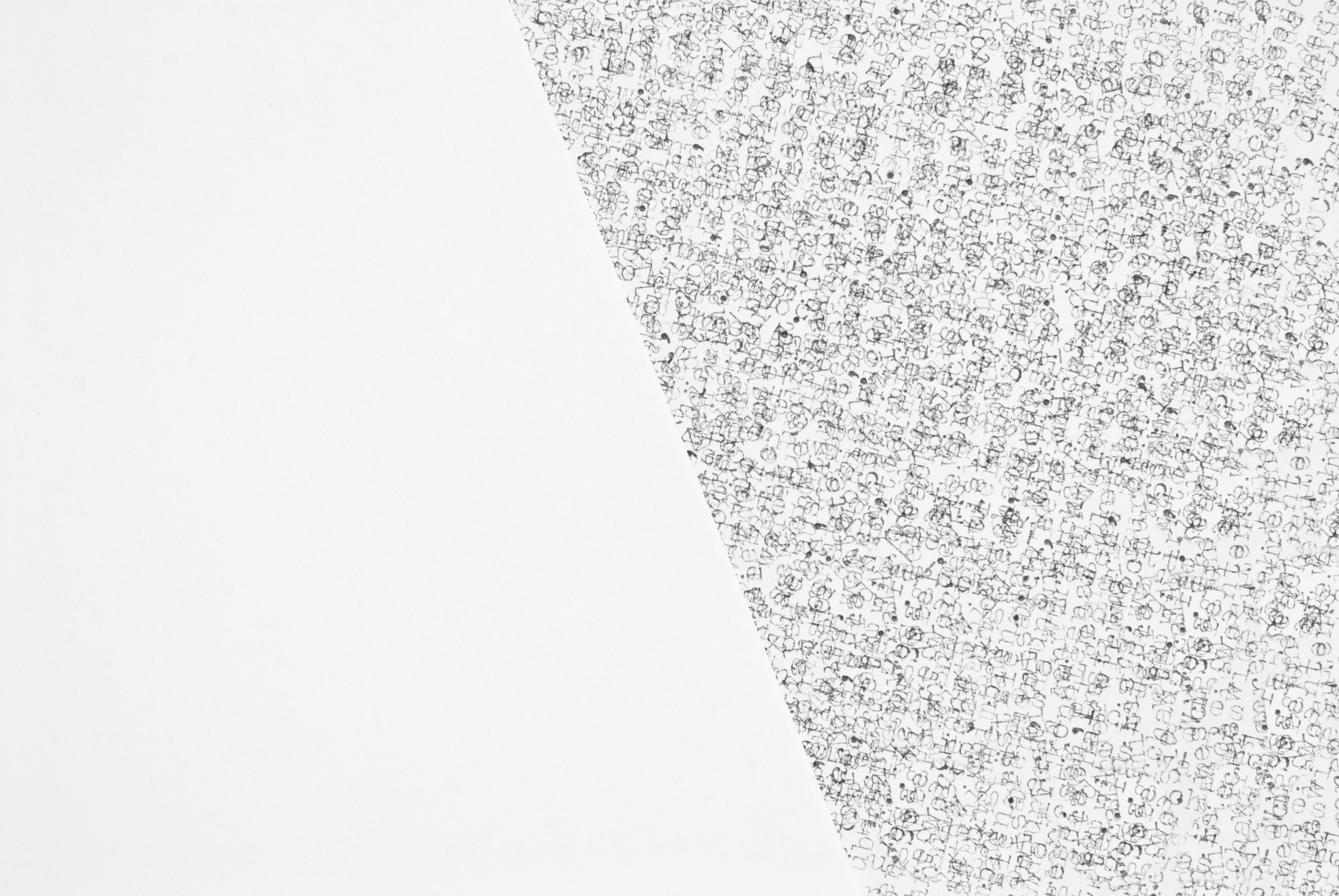 Papierblatt symbolbild bewerbungsmappencheck.96a51b7cee9caf1c0ad95e4b61b2be88f