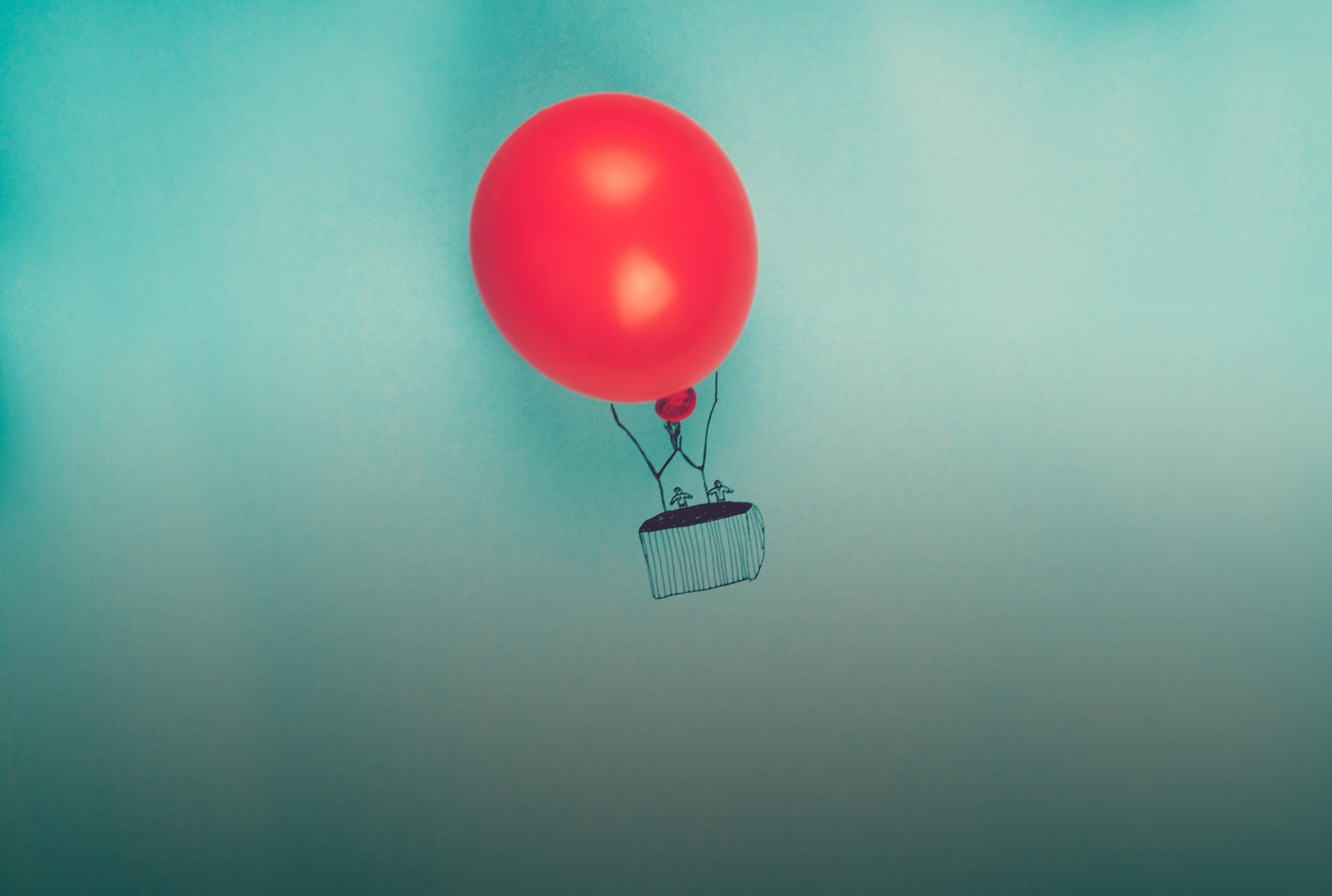 Postdoc ballon.95a461a1d41eab0a6102853abfb5b69f7