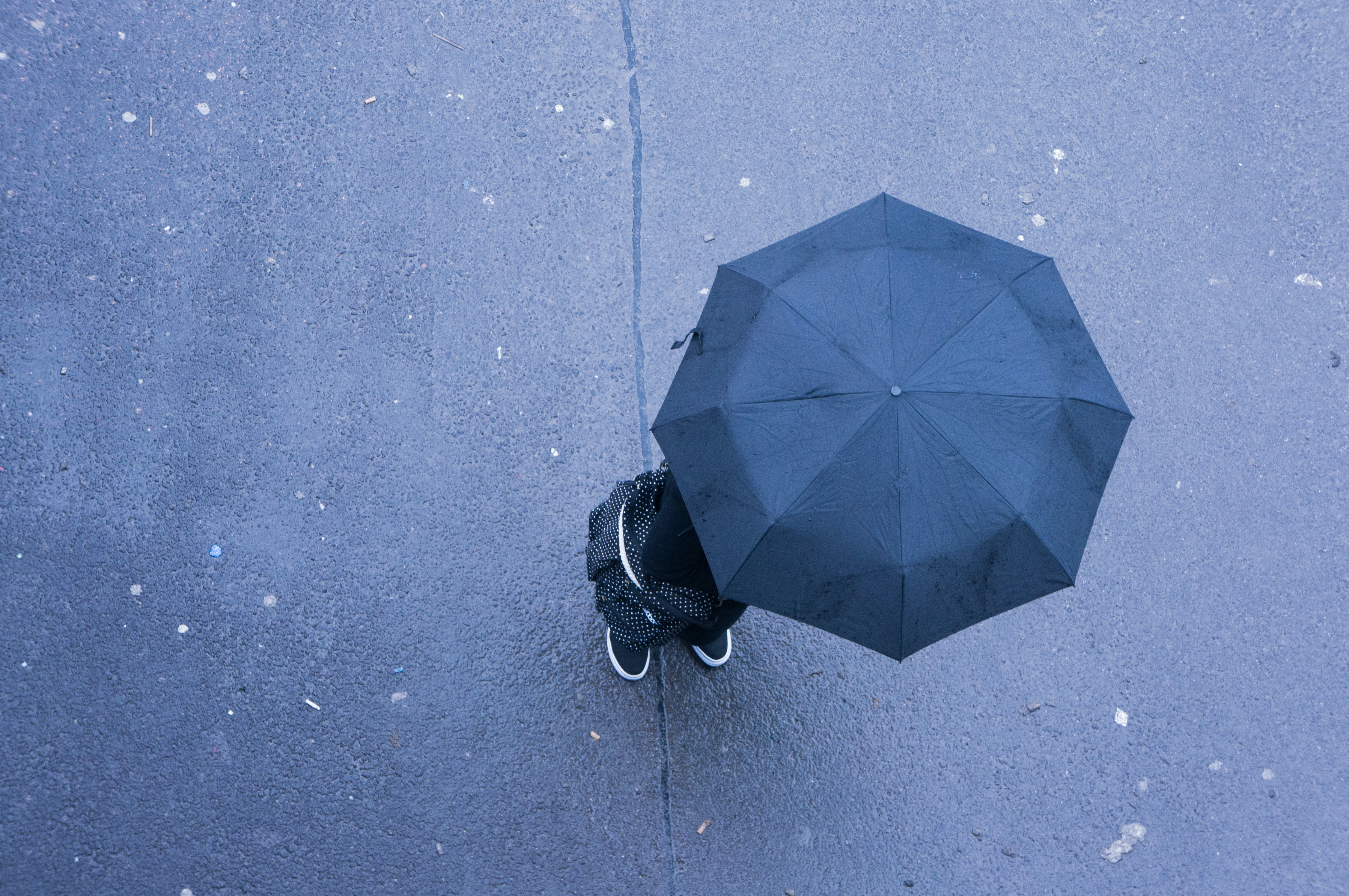 Regenschirm symbolbild berufsunfaehigkeitsversicherung akademiker.c154f5aa6326b9104a39aa35d946693d1