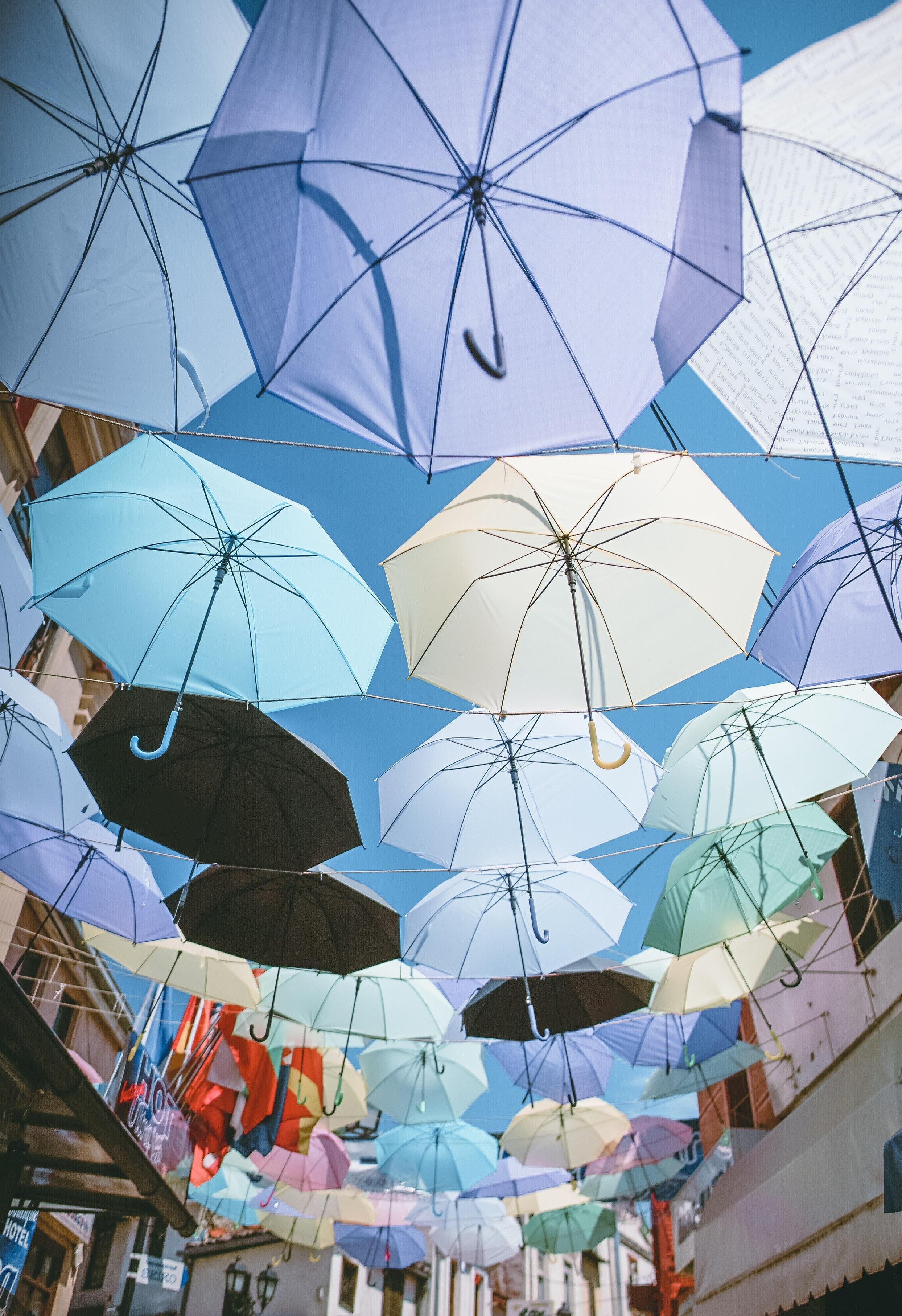 Regenschirm symbolbild postdoc stipendium.93234adb3f310966af9af1fc04e48cb23