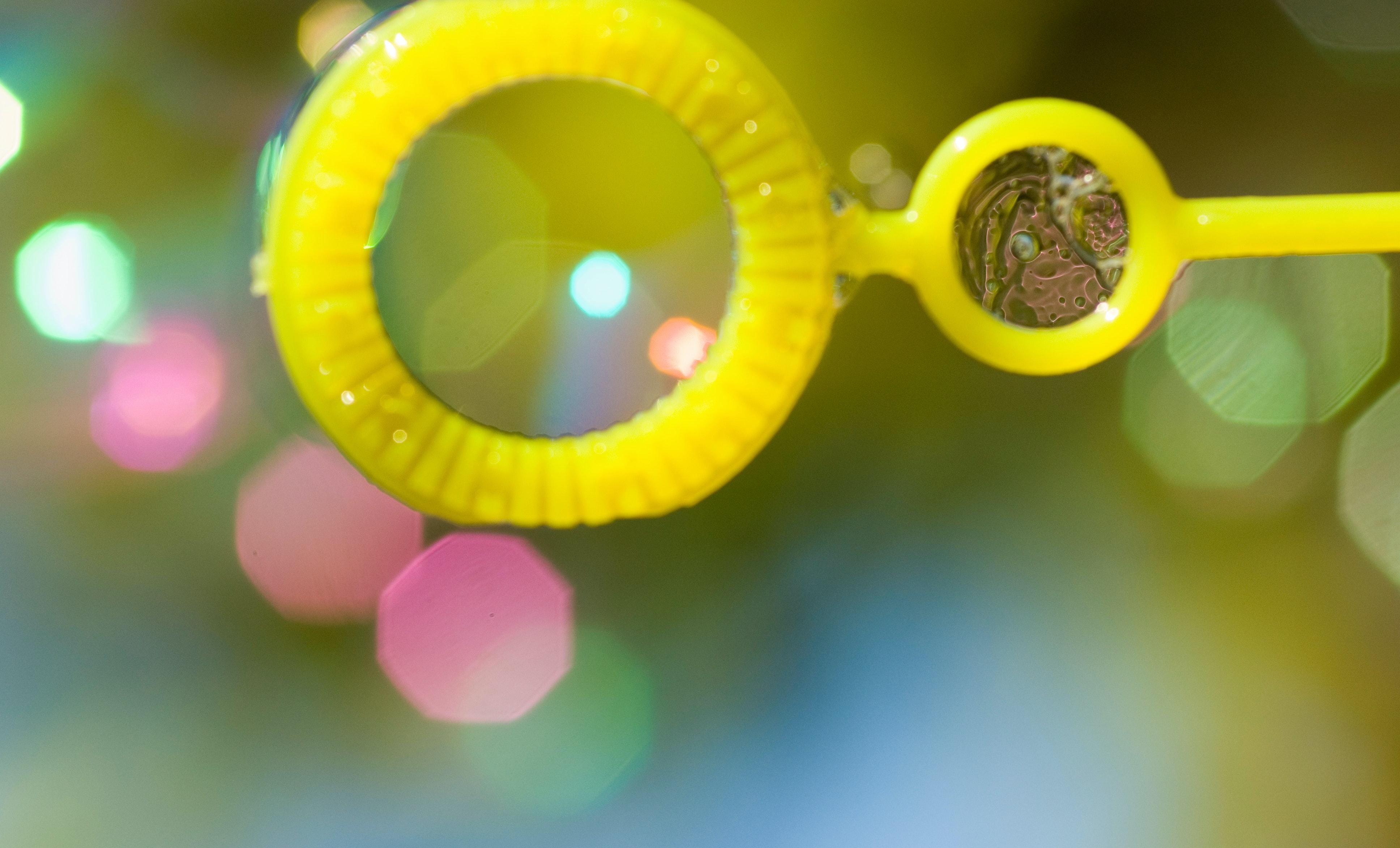 Seifenblasen symbolbild erzieher gehalt.f7fb467a3c31c4a7d005f4a6e6c59c40e
