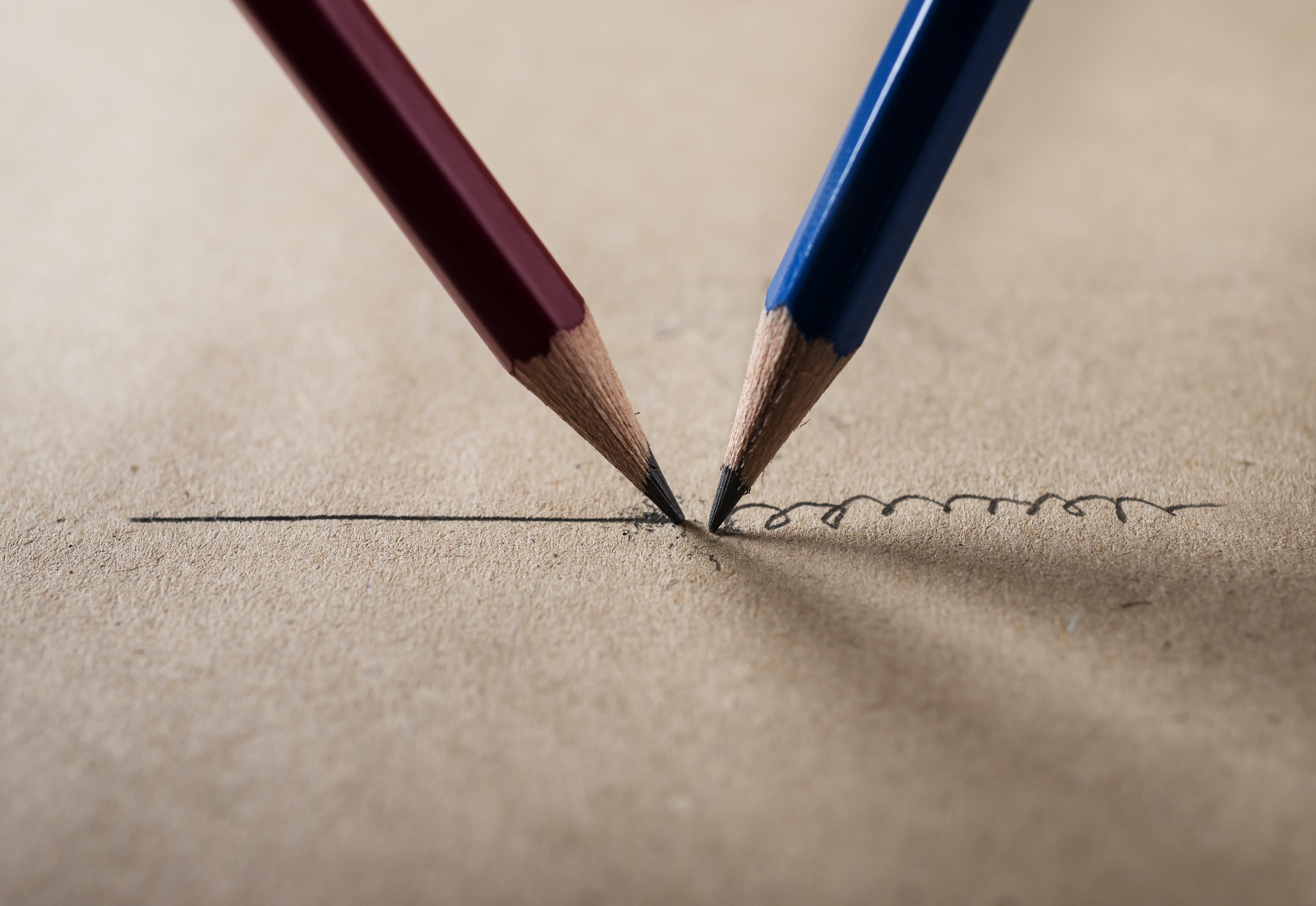 Stift symbolbild promovieren mit behinderung.76a4714f2087161286e080bedc13e465b