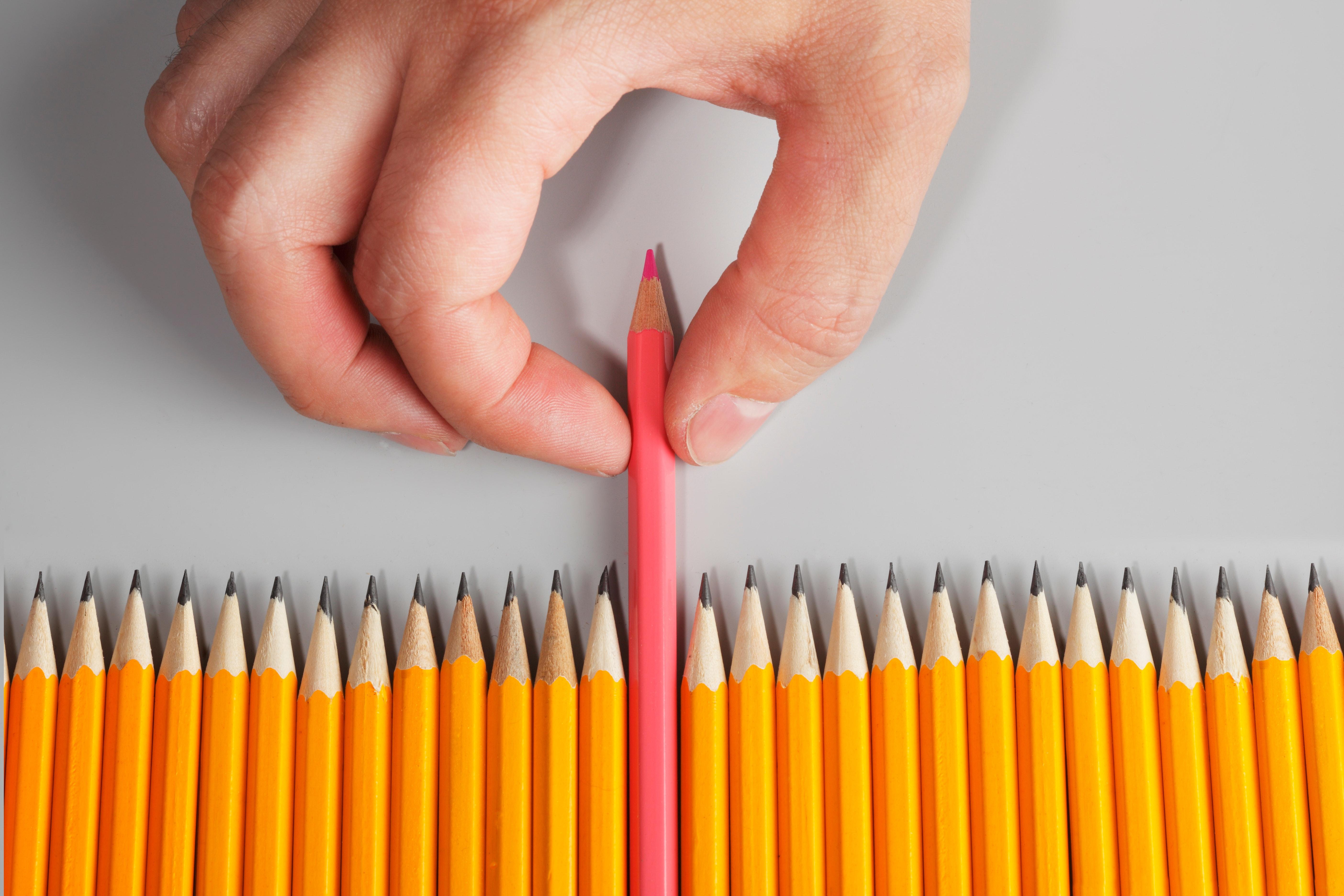 Stift symbolbild studentische hilfskraft berufsbild.ec14acedadd375d38123210769d06c21d