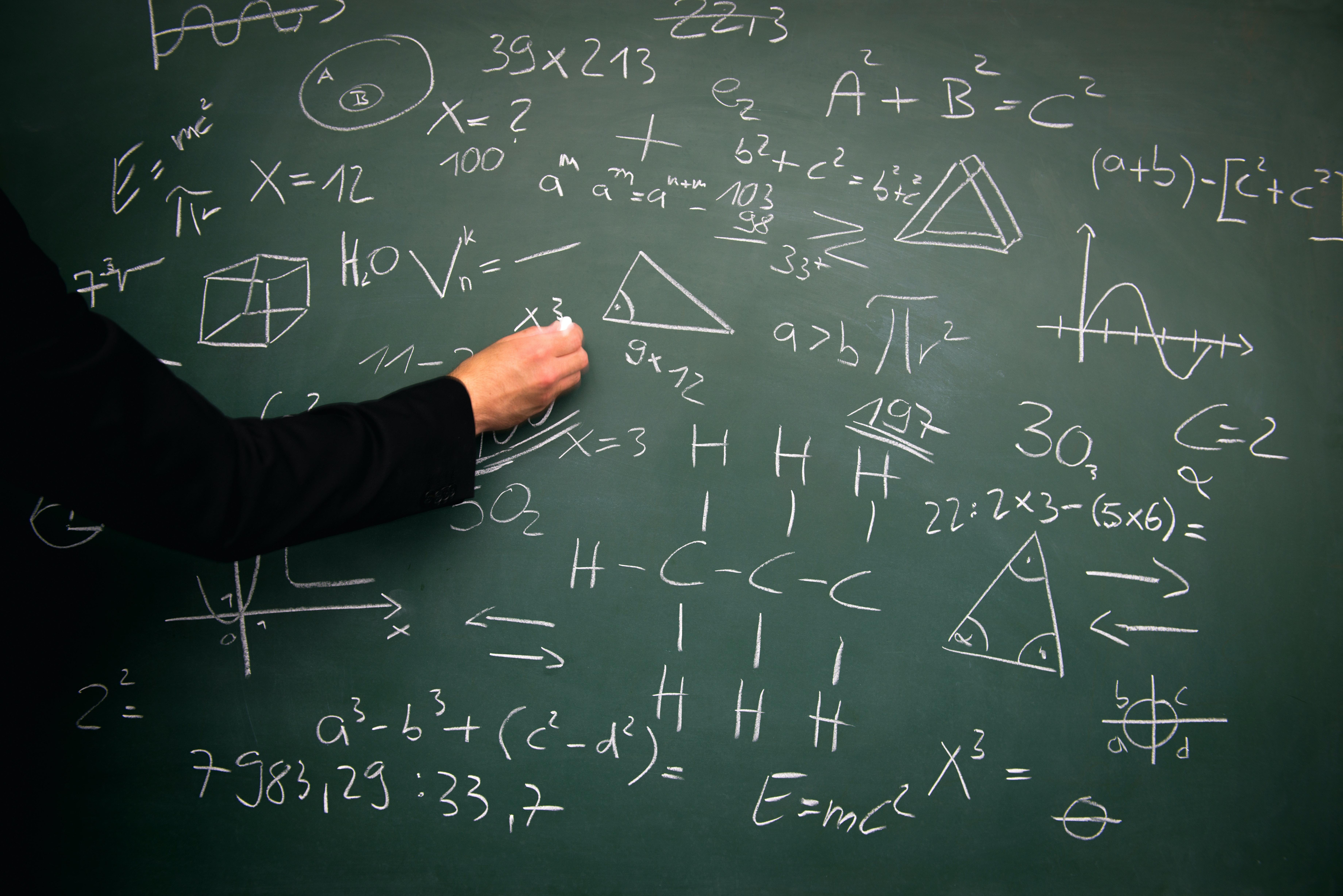 Tafel berechnung symbolbild lehrdeputat lehrverpflichtung.ee99197b64b14835dc6b2eff66e2bfb74