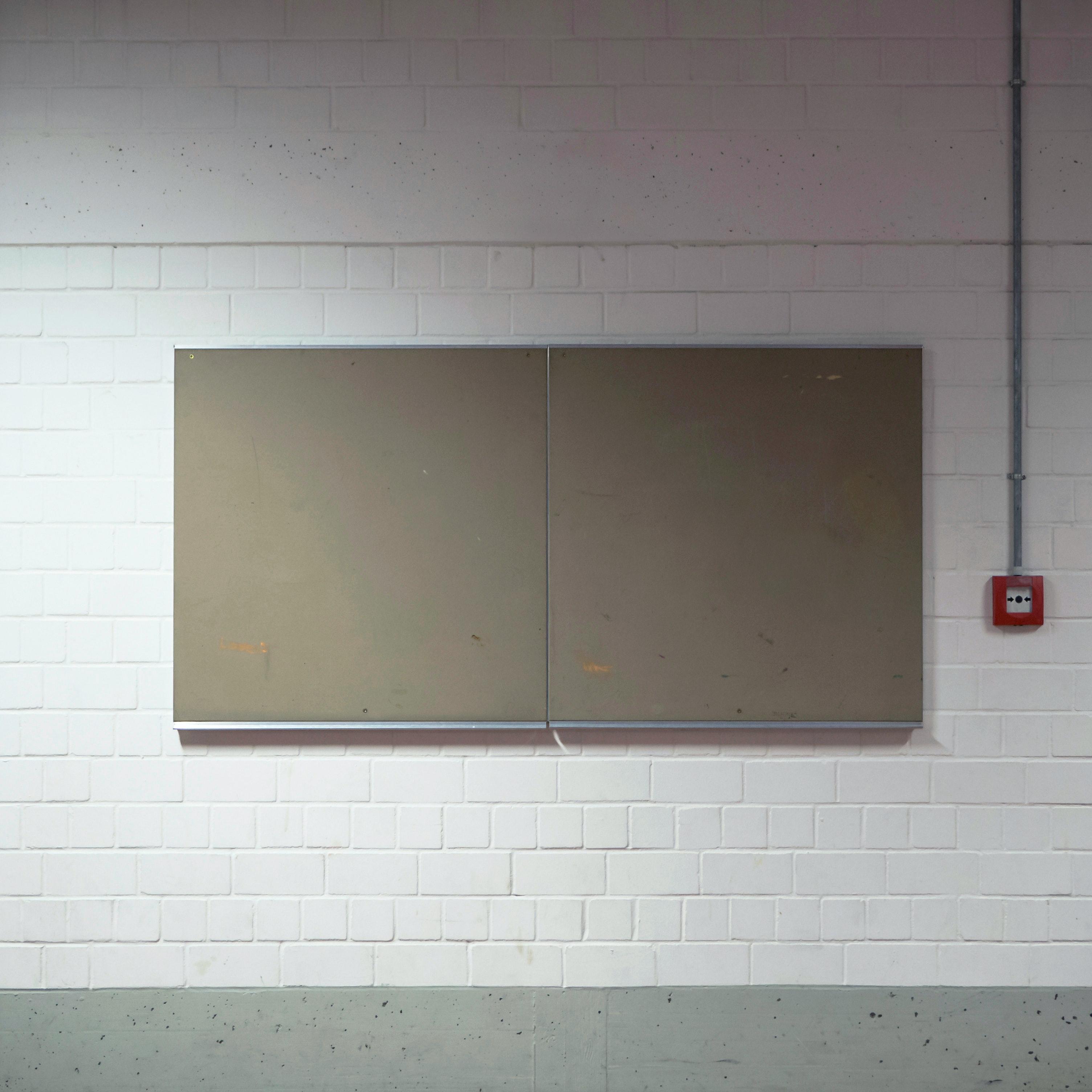 Wand keller symbolbild berufungsvortrag probevortrag professur.60ac64ca11d95437681954a4e5ba086cc