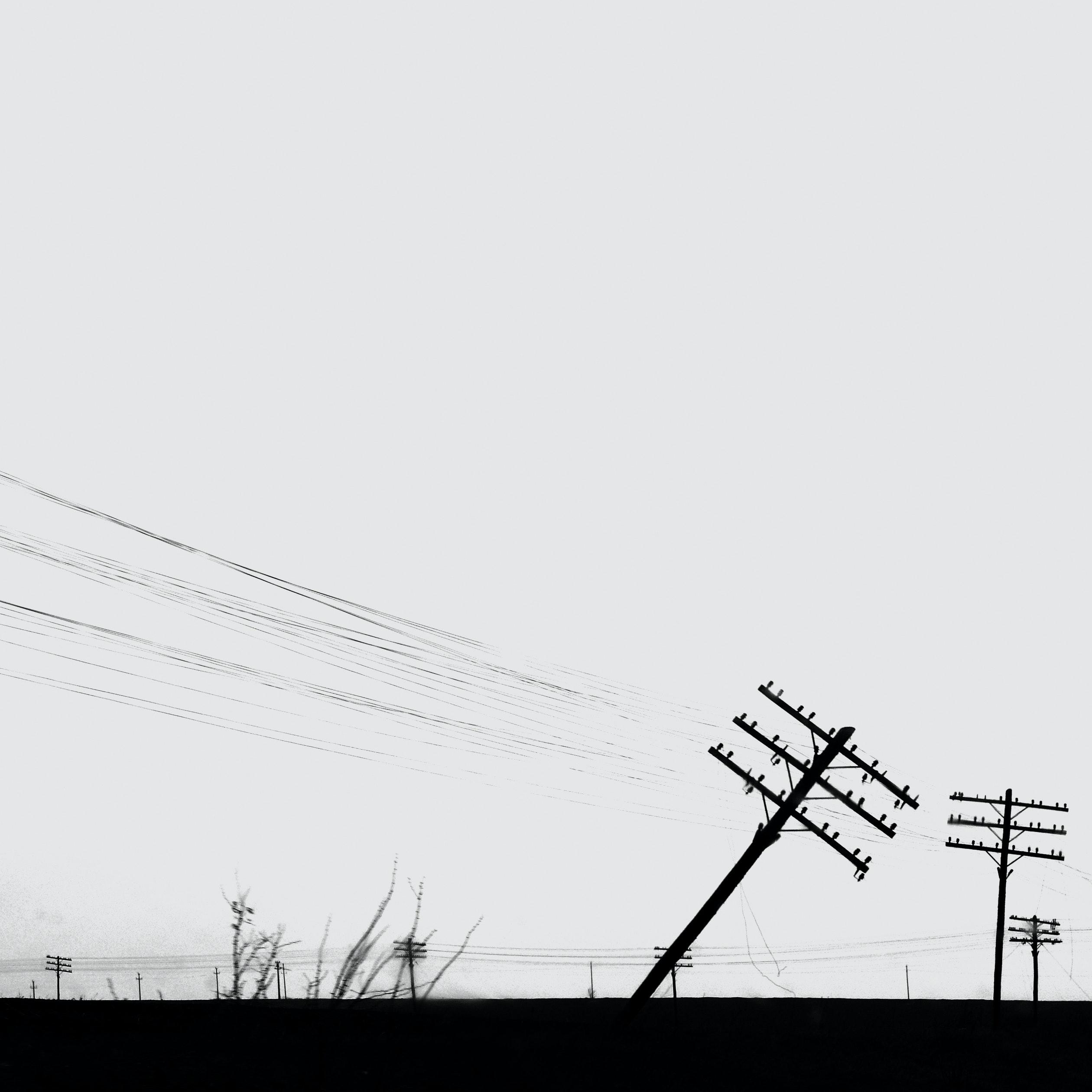 Wechselstrom symbolbild anzeichen burnout erkennen vermeiden.5a2eddc5c4d2567df38a2d0ef874834c0