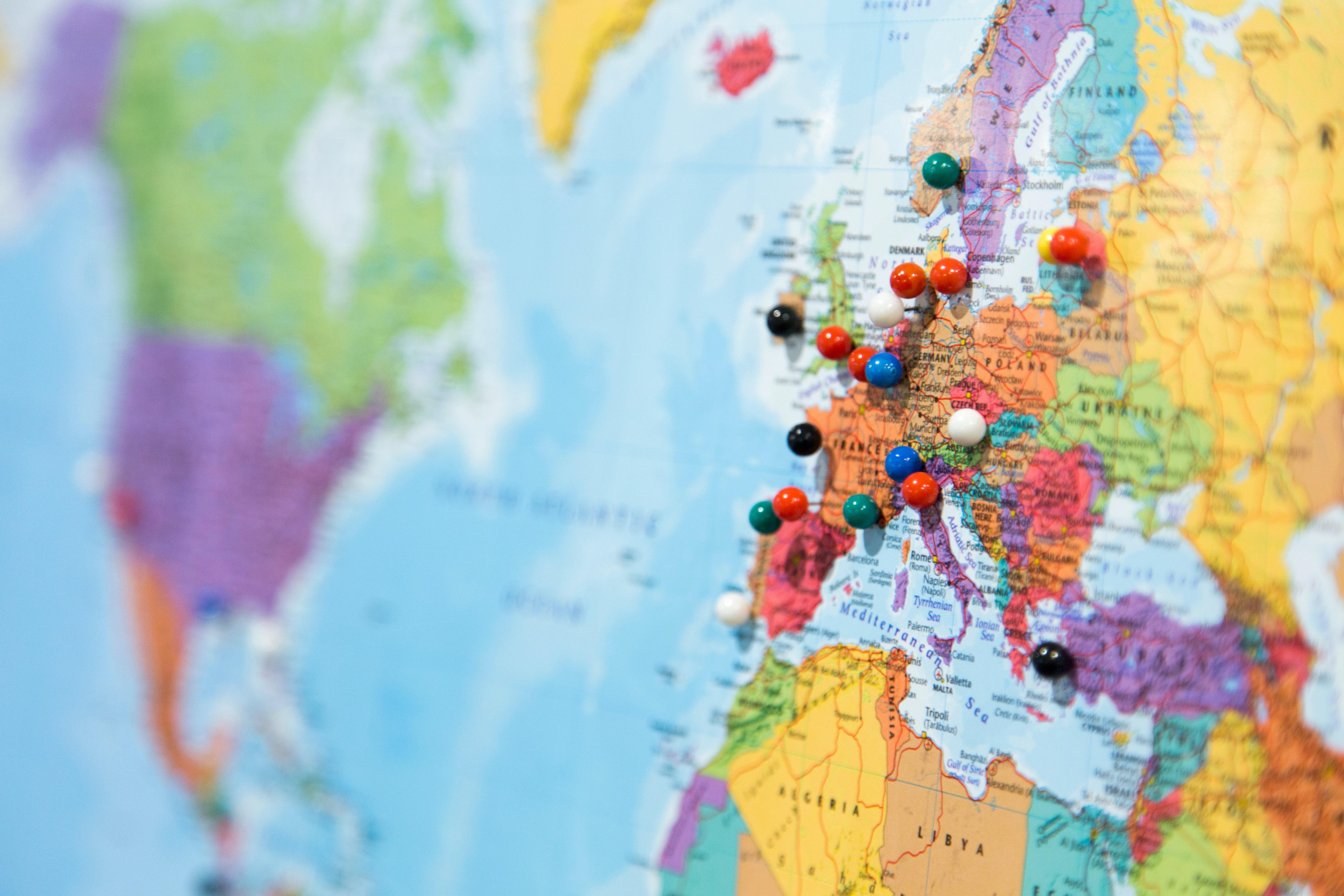 Weltkarte anerkennung internationaler hochschulabschluesse.cfad7cb518a22db631d98da5fec0aac83