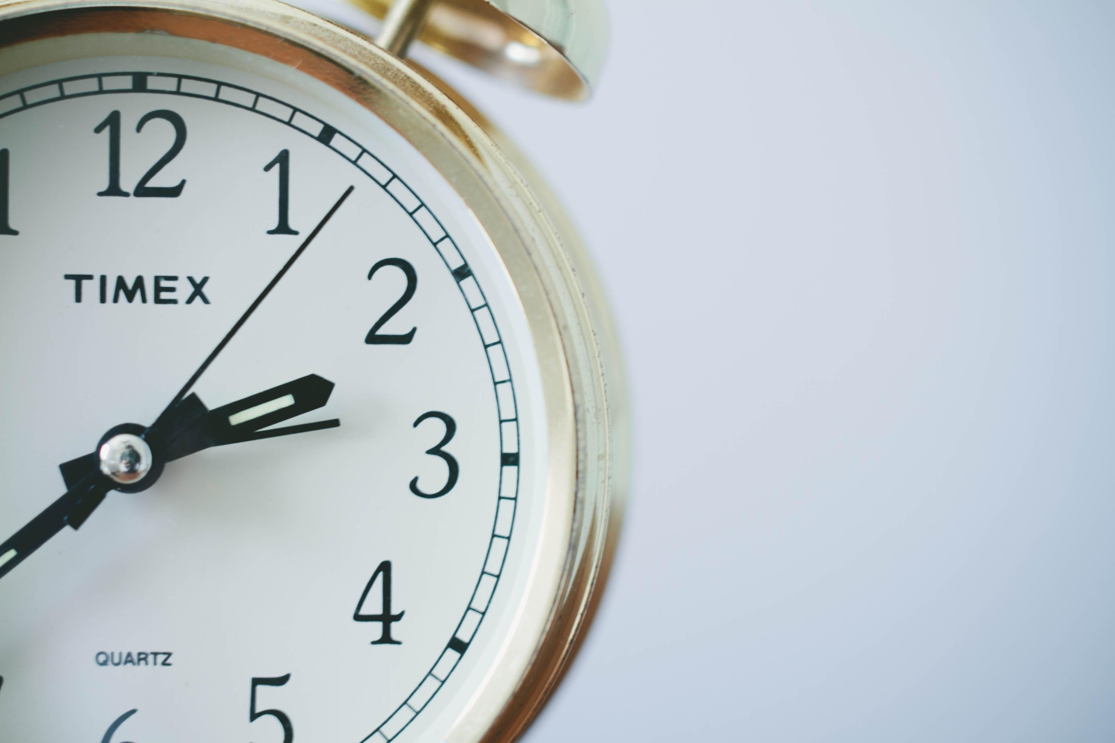 Zeit symbolbild vertretungsprofessur.c3af32882971788b291d97f3ba709bd0e