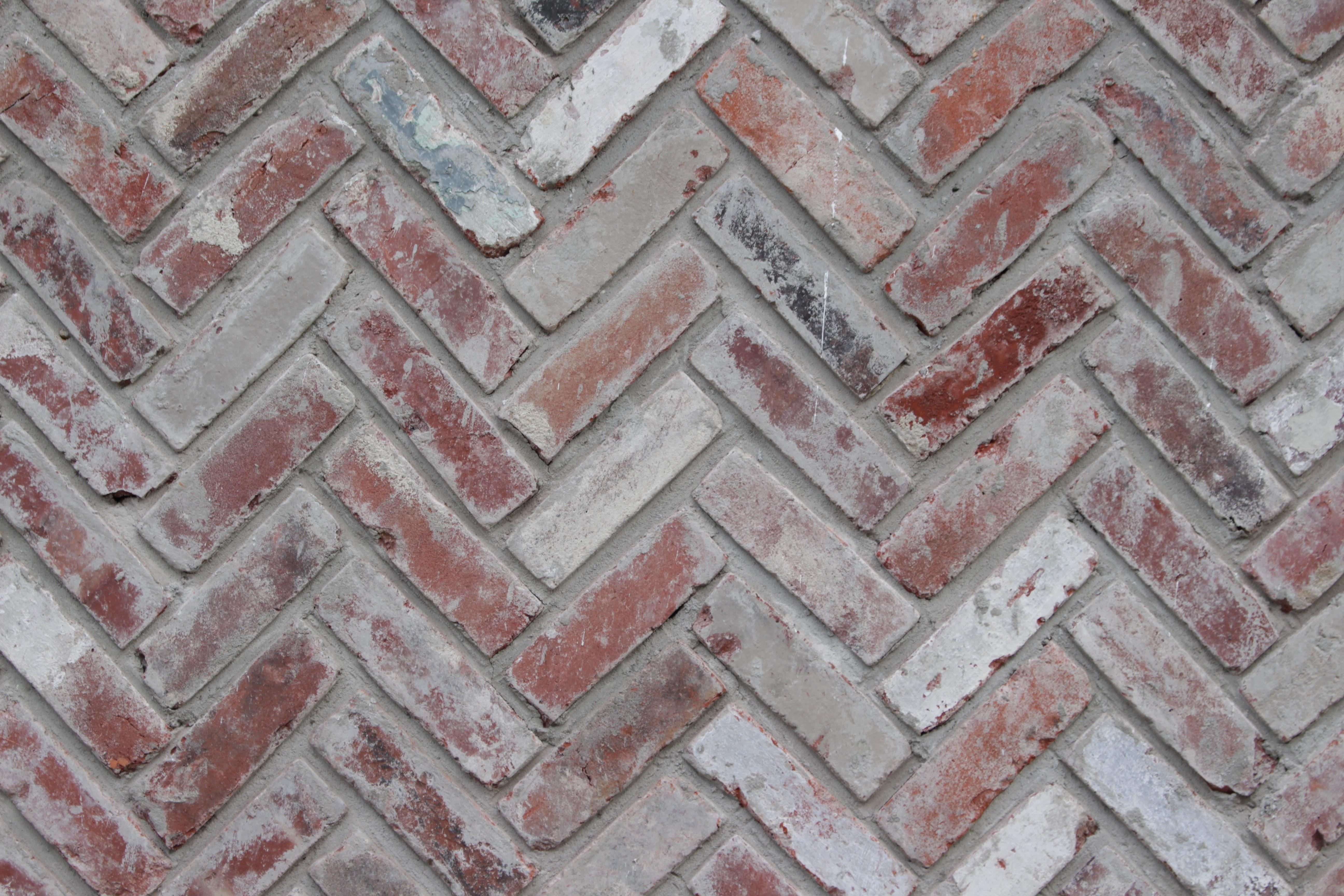 Ziegelwand symbolbild produktmanagement gehalt.a67ef7db8745640dfc4094b0b321dd33e